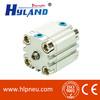 Hyland Pneumatic ADVU Compact pneuamtic cylinder