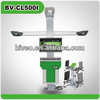 BV-CL500I wheel alignment equipment