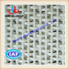 Woven Dryer Screen with Flat Monoliament
