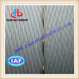 Antistatic-Resistance Technical Fabric