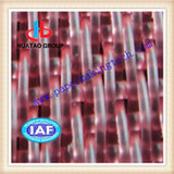 Alkali Resistance filter Belt/Cloth