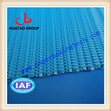 Belt for steam press (Dynastin), fabric belts