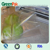 clear nylon/pe vacuum bag