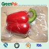 food grade vacuum pouch
