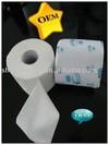 toilet paper(toilet tissue paper,toilet paper,toilet paper rolls,paper towels,bathroom towel,sanitary napkin,jumbo paper roll)