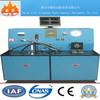 Newest JD-FXJ-II hydraulic power steering pump tester