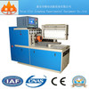 Hottest JD-II injection pump tester