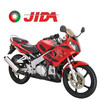 racing motorcycle 150cc/200cc/250cc JD250S-5