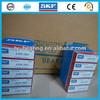 Various types of ball bearing 6208 2204 51109 7214 ball bearing