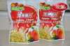 VF Pure Nature New Fresh Apple Chips(Healthy Snack)
