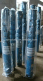250QJ Series Deep Well Submersible Water Pump