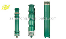 Hailong small water pumps for sale