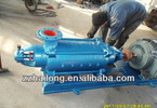 Hot selling all kinds of centrifugal pump