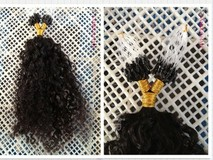 Virgin hair extensions,high quality Hair Weave ,hair raw suppliers in china