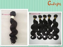 Top Quality Hollywood Queen Human Hair Extension