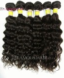 Most popular Brazilian Hair Extension