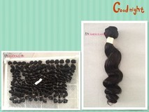 Factory price Brazilian Hair Extensions wholesale