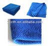 High Absorption Microfiber Cleaning Towels For Car