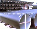 Inch Ductile Iron Pipe (manufacturer)