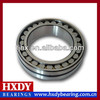 Cylindrical Roller Bearing N234E from China Bearing Factory