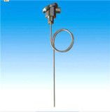 Hot sale type k thermocouple sensor