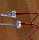 rtd temperature sensor-rtd pt100 sensors
