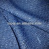 Polyester linen like fabric polyester fabric linen look sofa fabric