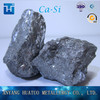 Supply Calcium Silicon/Ca Si/Si Ca/Ferro Silicon Calcium China