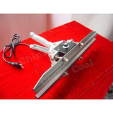 FKR T Clamp Style Hand Impulse Sealer (chinacoal02)
