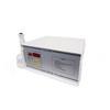 GLF-500 Electromagnetic Bottle Induction Sealer Machine (chinacoal02)