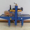 10-20cases/min FXJ5050 Semi-Automatic Carton Box Sealing Machine  (chinacoal02)