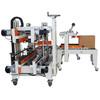 FXS-5050 Fully Automatic Carton Edges Sealer /Box Sealing Machine/Carton Sealer  (chinacoal02)
