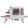 FXZ5050 Auto Fold Automatic Box Taping Machine Carton Sealer  (chinacoal02)