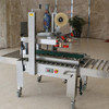 AS523 Semi-automatic Carton Taping Machine / Carton Box Sealer  (chinacoal02)
