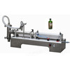 Semi-automatic One Head Piston Liquid Filling Machine (chinacoal02)