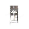 Semi Automatic 4-heads Vacuum Perfume Filler Liquid Filling Machine (chinacoal02)