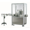Automatic Perfume Filling Capping Machine (chinacoal02)