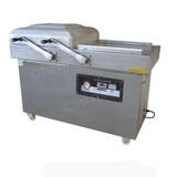 Double chamber vacuum sealer High quality DZ400-2SB (chinacoal02)