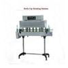 Bottle Labeling Machine Shrinking Label high quality BSS-1538C (chinacoal02)