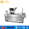 BG32P/BG60P Automatic Cup Filling And Sealing Band Machine