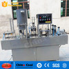 BG32A-1 Automatic cup filling and sealing machine Cup Sealer