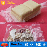 DZ400-2SB Double Chamber Vacuum Packing Sealer For Food