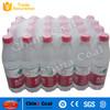 BSS-1538C Bottle Labeling Machine Shrinking Label
