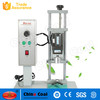 DDX-450 Electric Can Capping And Sealing Machine
