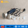 SG-1550 Capping And Sealing Machine Hand-Held Electric Capping Machine