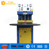 XBF-500 Skin Packaging Machine Automatic Pvc Plastic Blister Sealing And Sealing Machine
