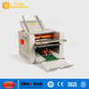 Books Paper Sheet Folding Machine/Book Folding Machine