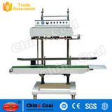 High Quality QLF-1680 Automatic Vertical film sealing machine
