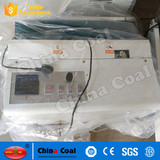 High Quality FR-600A Continuous  Bag Band Sealing Machine