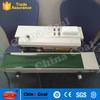 Hot Deals FRD1000 Film Ink Sealing Machine